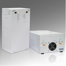 Стабилизатор напряжения Phantom VNTP-6 (max 330V)